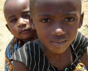 Rwanda 2008 494