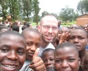Rwanda 248